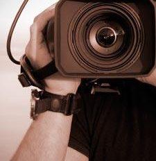 riprese-elaborazione-video