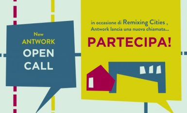 CALL_ANTWORK_REMIXING_CALL-618x437