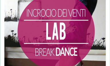 lab-break-fronte
