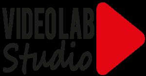 VideoLab Studio