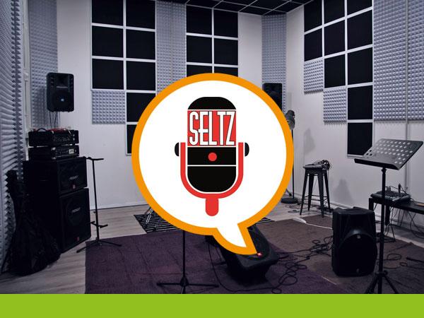 Studio Seltz