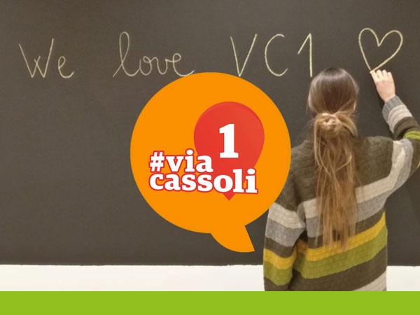 ViaCassoli1
