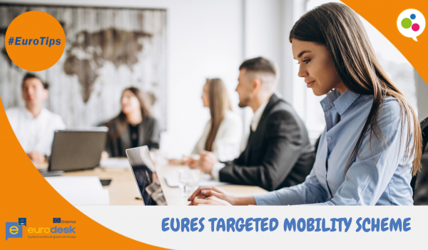 #Eurotips webinar distantimainformati